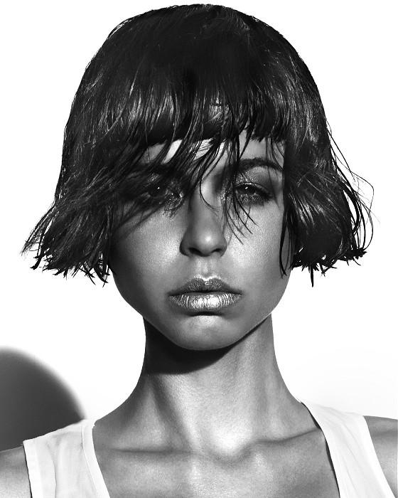 Kratke Vlasy 2014 218 česy Pro Kr 225 Tk 233 Vlasy Velk