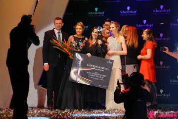 412-galavecer-kadernik-roku-czech-slovak-hairdressing-awards-2015-2016