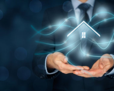 Úspora energií, chytrá domácnost, ekologie a alternativní doprava – to jsou základní témata unikátní bezplatné poradenské služby E.ON Rádce.