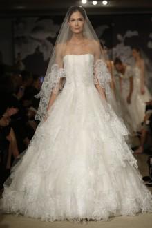 025-Carolina-Herrera-wedding-svatba-svadba-saty-spring-2015