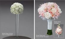 img-05-svatba-svadba-kytice-Vera-Wang-romanticka-Fall-2013