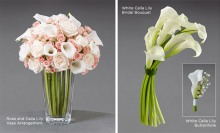 img-07-svatba-svadba-kytice-Vera-Wang-romanticka-Fall-2013