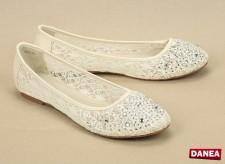 014-danea-balerinky-boty-obuv-topanky