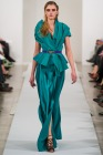 042. Oscar de la Renta - RTW Fall 2013 - New York