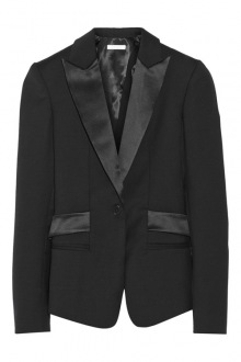001-damsky-smoking-tuxedo