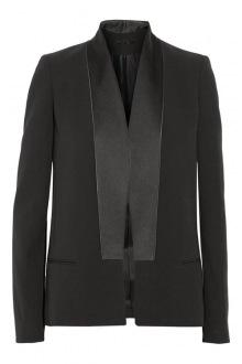 006-damsky-smoking-tuxedo