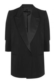 009-damsky-smoking-tuxedo