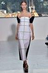 007-delpozo--ready-to-wear-rtw--jaro-leto-spring-2015--new-york