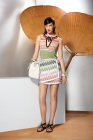 002-Missoni-Resort-2014.jpg