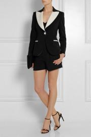 04a-Moschino-smoking-tuxedo-jacket.jpg