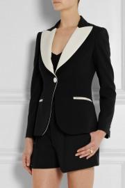 04b-Moschino-smoking-tuxedo-jacket.jpg