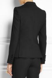 05c-Dolce-Gabbana-smoking-tuxedo-jacket.jpg