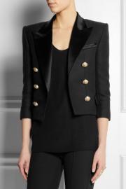 06b-Balmain-smoking-tuxedo-jacket.jpg