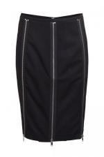 017-sukne--jean-paul-gaultier-for-lindex--podzim-jesen-fall-2014--1499-kc--59_95-eur