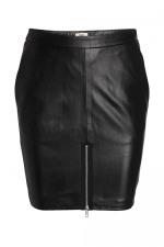 018-kozena-sukne--jean-paul-gaultier-for-lindex--podzim-jesen-fall-2014--2499-kc--99_95-eur