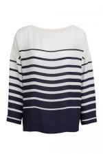 023-halenka-bluzka--jean-paul-gaultier-for-lindex--podzim-jesen-fall-2014--1299-kc--49_95-eur