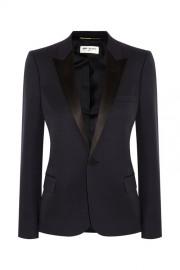 07d-Saint-Laurent-smoking-tuxedo-jacket.jpg