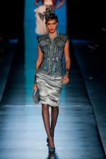 013-Jean-Paul-Gaultier-Haute-Couture-Spring-2014