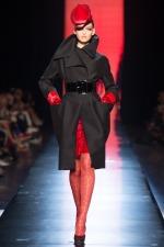 020-Jean-Paul-Gaultier-Haute-Couture-Fall-2013