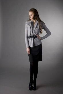 012-Jana-Minarikova-Lookbook-Fall-2013-Poust