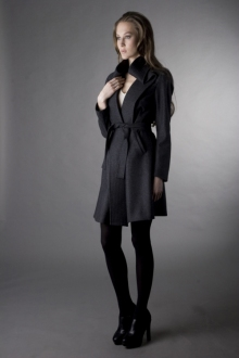 014-Jana-Minarikova-Lookbook-Fall-2013-Poust
