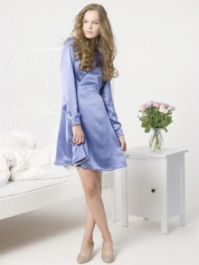 010-Jana-Minarikova-Lookbook-Spring-2014