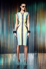 001-Herve-Leger-by-Max-Azria-Resort-2014.jpg