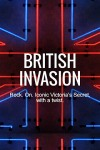 000-British-Invasion-Victoria-Secret-2013