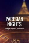 011-Parisian-Nights-Victoria-Secret-2013