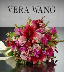 016-Vera-Wang-Svatba-Kytice