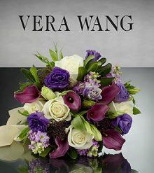 017-Vera-Wang-Svatba-Kytice
