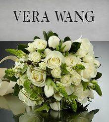018-Vera-Wang-Svatba-Kytice