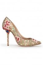 017-Dolce-x-Gabbana-Boty-Obuv-Fall-2013