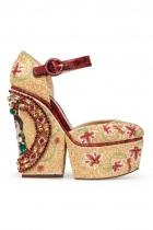 018-Dolce-x-Gabbana-Boty-Obuv-Fall-2013