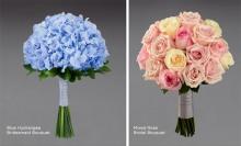 img-03-svatba-svadba-kytice-Vera-Wang-moderni-Fall-2013