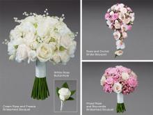 img-06-svatba-svadba-kytice-Vera-Wang-romanticka-Fall-2013