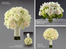 img-08-svatba-svadba-kytice-Vera-Wang-romanticka-Fall-2013