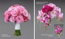 img-09-svatba-svadba-kytice-Vera-Wang-pastelove-Fall-2013