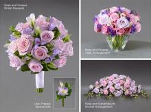 img-10-svatba-svadba-kytice-Vera-Wang-pastelove-Fall-2013