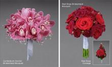 img-11-svatba-svadba-kytice-Vera-Wang-pastelove-Fall-2013