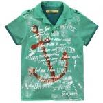 002-John-Galliano-deti-kids-moda-namornik