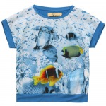 005-John-Galliano-deti-kids-moda-namornik
