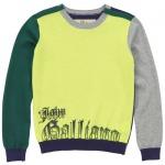 015-John-Galliano-deti-kids-moda-namornik