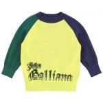 017-John-Galliano-deti-kids-moda-namornik