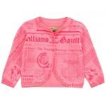 018-John-Galliano-deti-kids-moda-namornik