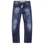 022-John-Galliano-deti-kids-moda-namornik