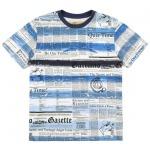 036-John-Galliano-deti-kids-moda-namornik
