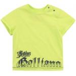 037-John-Galliano-deti-kids-moda-namornik