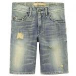 047-John-Galliano-deti-kids-moda-namornik