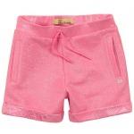 049-John-Galliano-deti-kids-moda-namornik